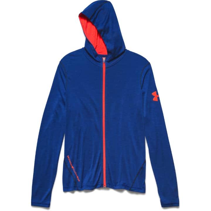 מעיל של אנדר ארמור מחיר 300 שח להשיג ברשת גט פרו ובחנויות המובחרות (2)