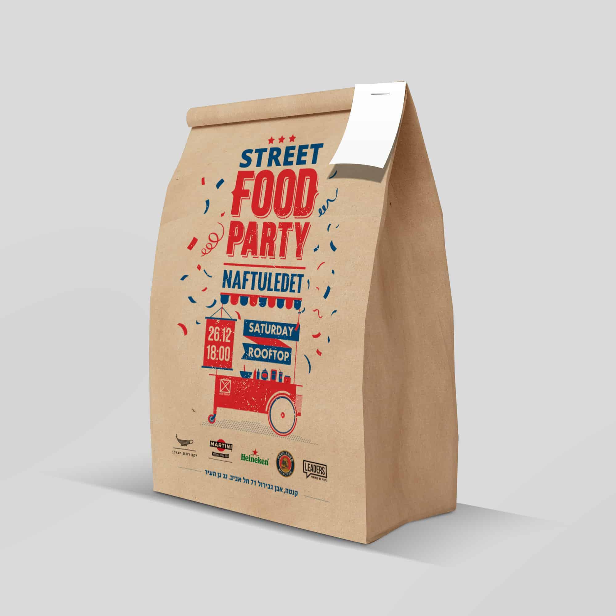 FoodTrucks_Paper Bag_3