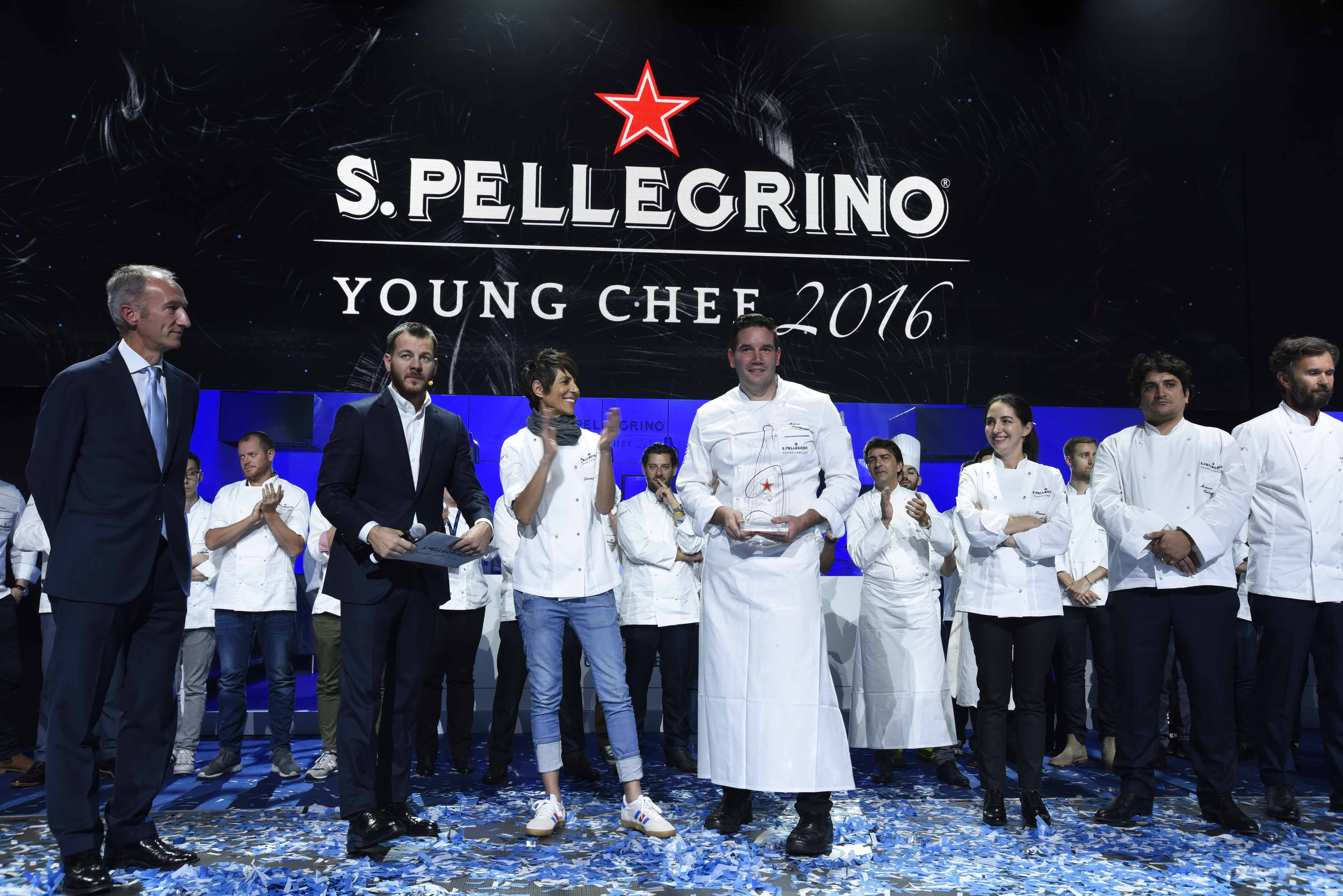 mitch-lienhard-usa-s-pellegrino-young-chef-2016-winner_2-2