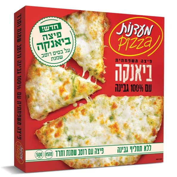 38918 pizza_YEROKA_100prc