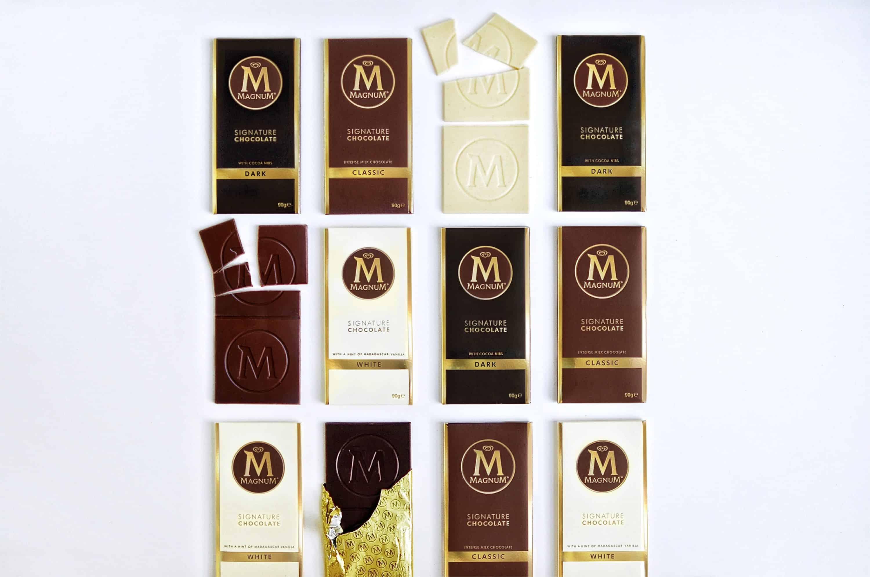 שוקולדים (Custom) - עותק