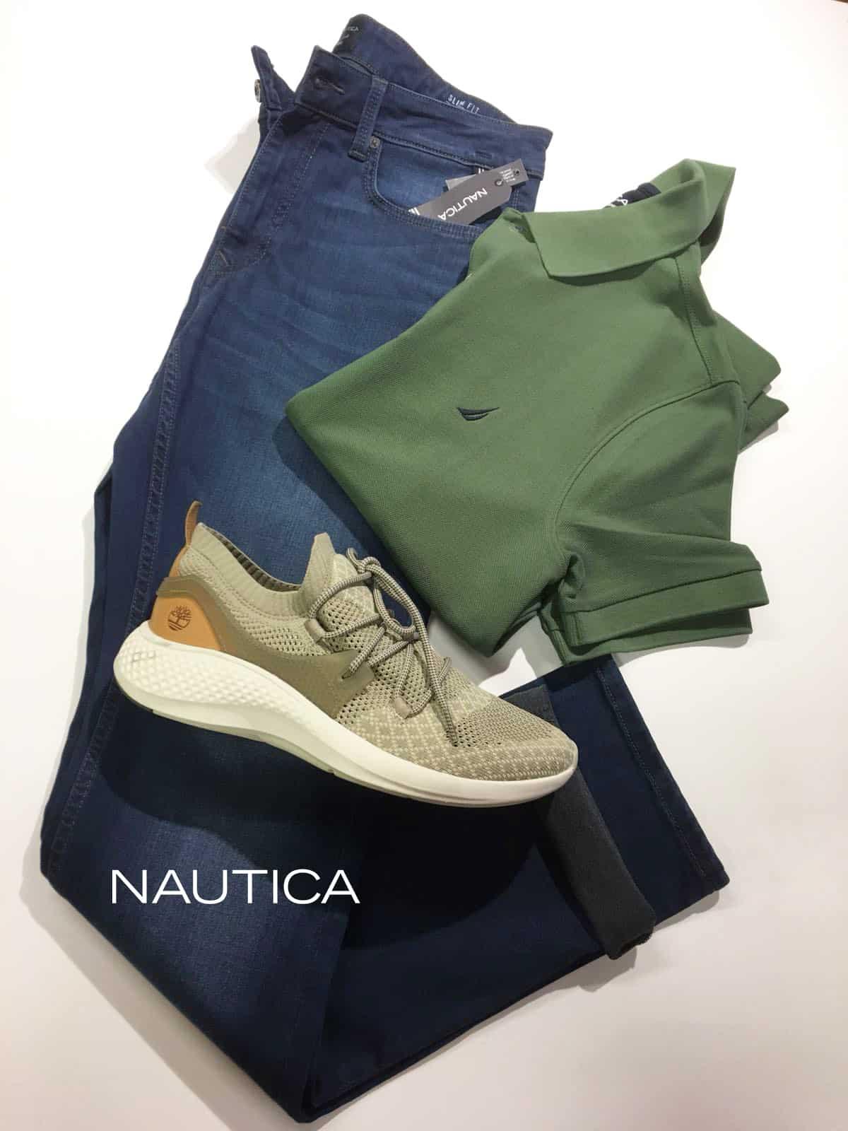 15pic_nautica_1.3