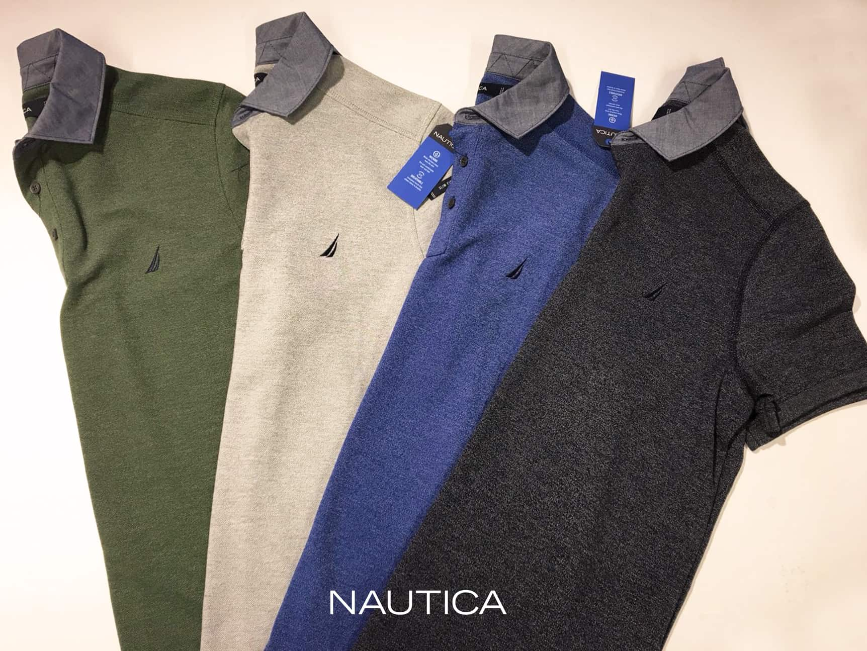 9pic_nautica_1.3