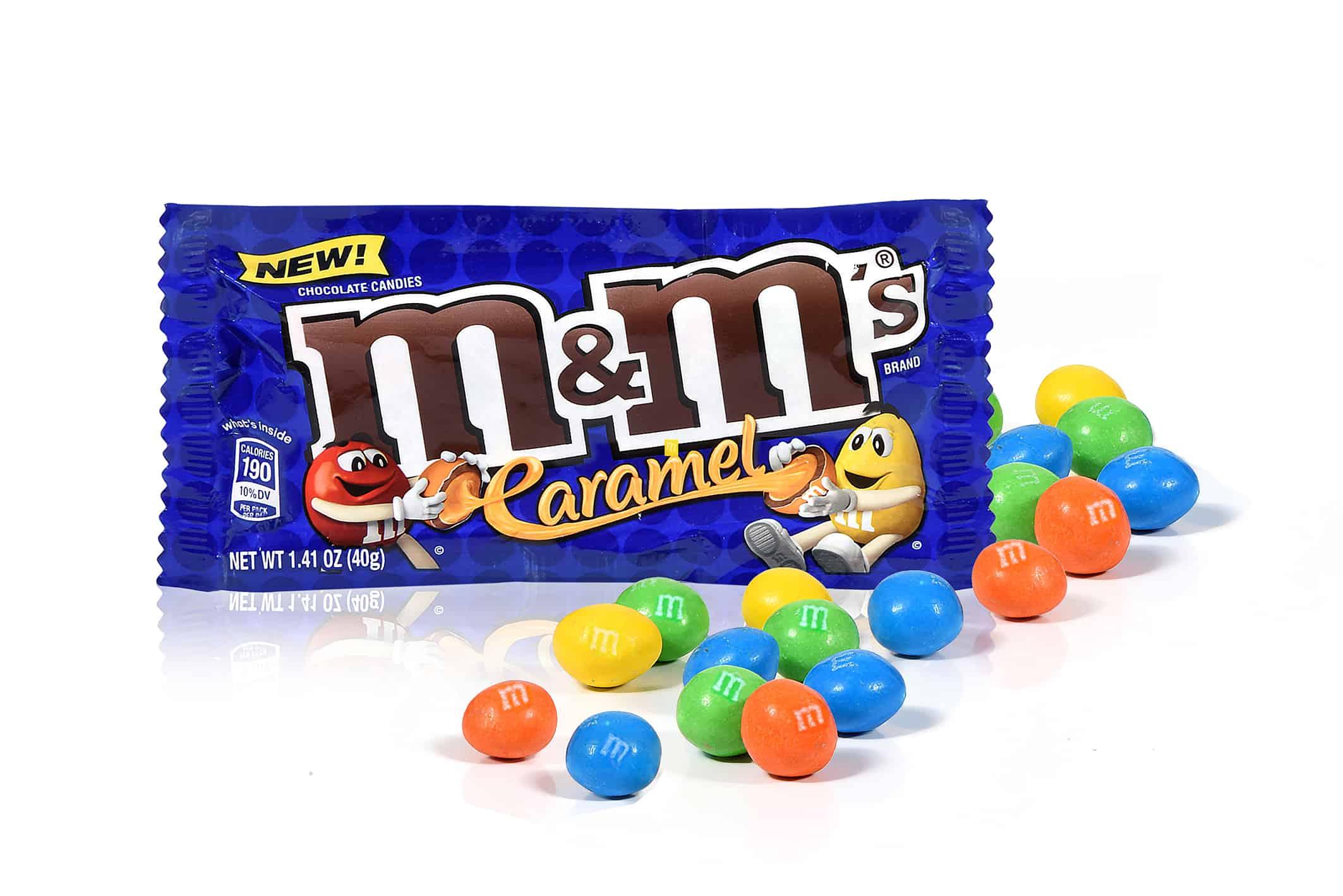 m&m-caramel101-10