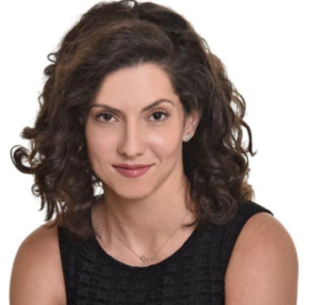 דניאל-רחום-מנהלת-מותג-השעונים-הבינלאומי-D1-MILANO.-צילום-איתן-טל